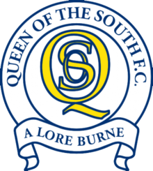 Queen of the South FC (grb).png