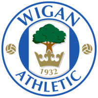 Wigan Athletic logo.png