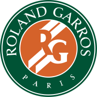 Frenchopen.svg