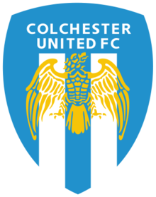 Colchester United (grb).png