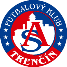 AS Trencin (grb).png