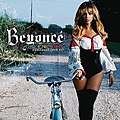 Beyoncé Green Light Freemasons EP.jpg