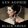 Ann Sophie Black Smoke.jpeg