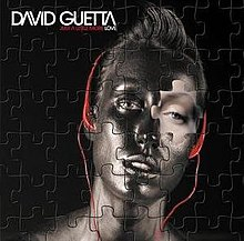 David Guetta - Just A Little More Love.jpg