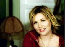 Dido - thank u (video).jpg