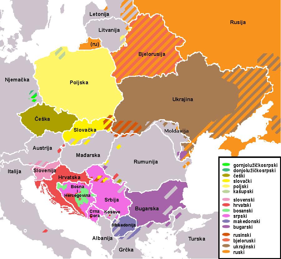 Slavic languages bs.PNG&filetimestamp=20130630180911&