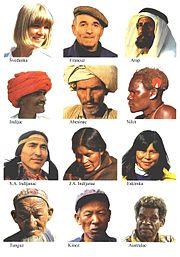 Image result for mešanje ljudskih rasa