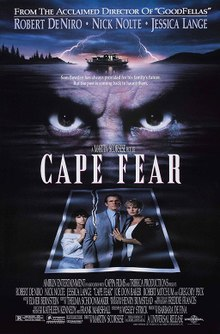 Cape Fear (film, 1991).jpg