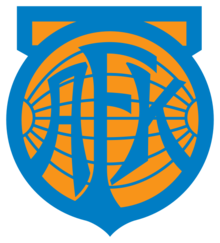 Aalesunds FK (grb).png