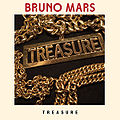Bruno Mars-Treasure(Omot).jpg