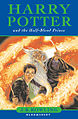 HP6cover eng.jpg