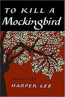 To Kill a Mockingbird.JPG