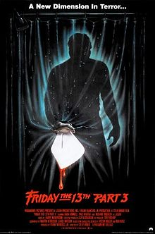 Friday the 13th Part III (1982) theatrical poster.jpg