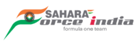 Sahara Force India Logo.png