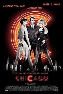 Poster za film Chicago (2002).jpg