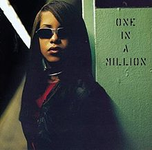One in a Million (Aaliyah).jpg