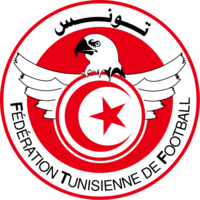 Tunis FA (grb).png