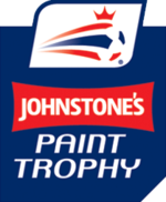 Johnstones cup.PNG