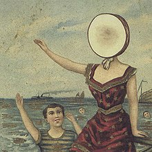 In the Aeroplane Over the Sea (Neutral Milk Hotel).jpg