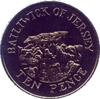 Jersey Pound - 10 pence coin.png