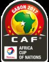 Afrički kup nacija 2017.png