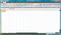 Microsoft Office Excel 2007.png