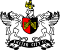 Exeter City FC (grb).png