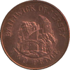 Jersey Pound - 2 Pence coin.png