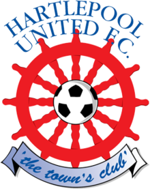 Hartlepool United FC (grb).png