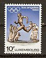 Luxembourg stamp 4.jpg