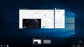 Multiple desktops in Windows 10.png