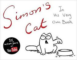 Simons-Cat-Cover.jpg