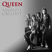 Queen Absolute Greatest Omot albuma.jpg