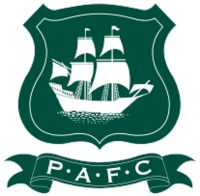 Plymouth Argyle FC (grb).png