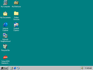 Windows 98 (snimak ekrana).png
