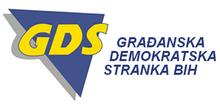 https://upload.wikimedia.org/wikipedia/bs/thumb/a/a5/GDS_BiH.png/220px-GDS_BiH.png