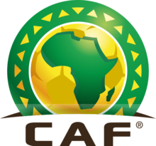 CAF (grb).png
