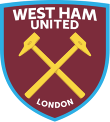 West Ham United FC grb.png