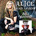 Avril-Lavigne-Alice.jpg