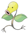 Bellsprout69.png