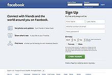 Facebook (login, signup page).jpg