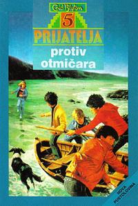 200px-Protiv_otmicara.png