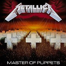 Metallica - Master of Puppets cover.jpg