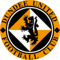 Dundee United FC (grb).png