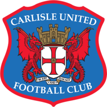 Carslie United (grb).png