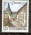 Luxembourg stamp 3.jpg