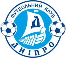 Logo FC Dnipro Dnipropetrovsk.png