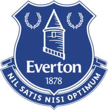 Everton FC (grb).png