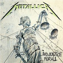 Metallica - ...And Justice for All cover.jpg