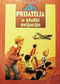 200px-U_sluzbi_avijacije.jpg